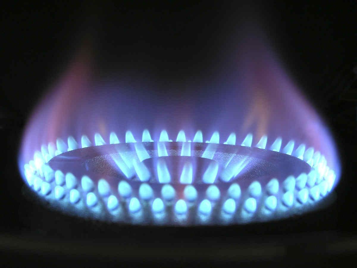 Kotły gazowe kondensacyjne – ranking