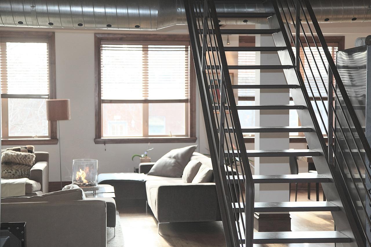 Pompa cyrkulacyjna – narzędzie dla komfortu w Twoim domu!