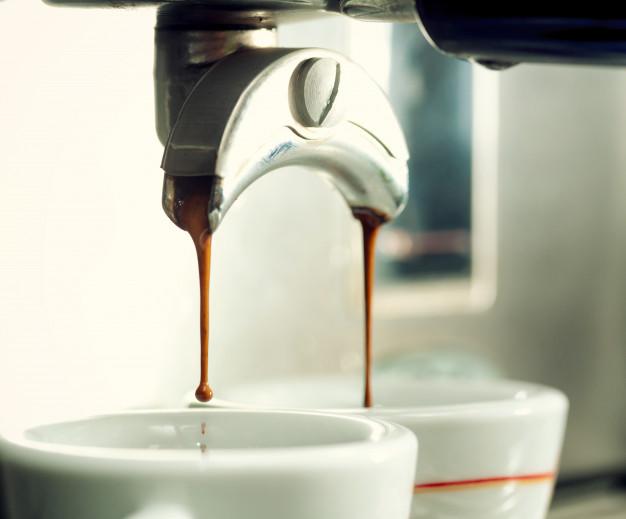 Dobry ekspres do kawy – na co zwrócić uwagę?
